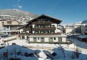 Zell am See - Early & Late Special - 3* central B&B