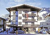 Saalbach - Opening Special - 3* Hotel