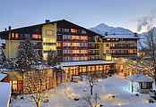 Zell am See - January Special - 4* hotel